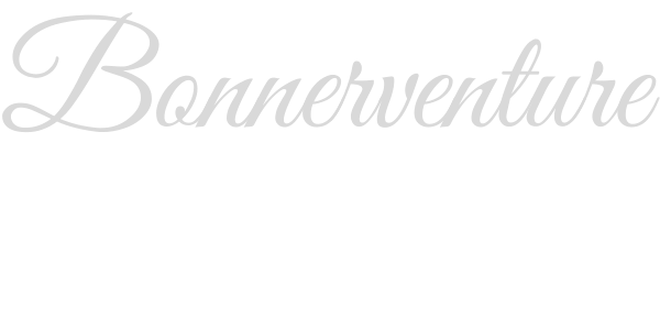 Bonnerventure